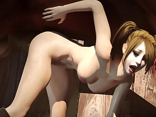 Harley Getting Pounded (fatcat17)[horse] (gfycat.com)