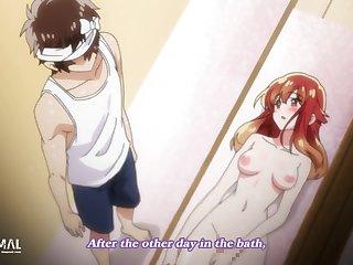[muchohentai] Araiya San! Ore To Aitsu Ga Onnayu De! 07 Eng Sub 720p [12a35eed]