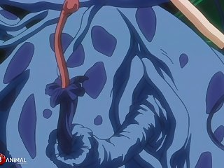 Ma Ga Ochiru Yoru 02 [330f2244]