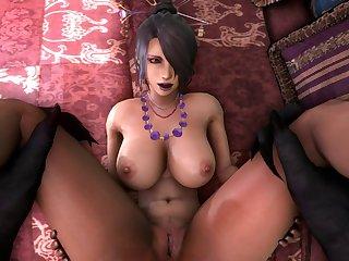 Lulu03